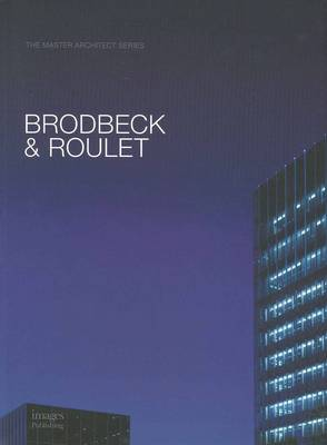 Brodbeck Roulet