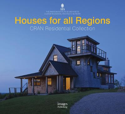 Houses for All Regions: CRAN Residential