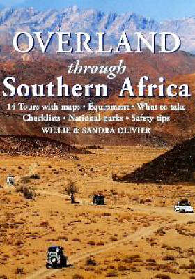 Overland Through Southern Africa