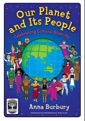 Our Planet and its People: Celebrating Cultural Diversity
