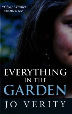 Everything In The Garden