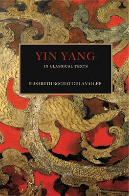 Yin Yang: In Classical Texts