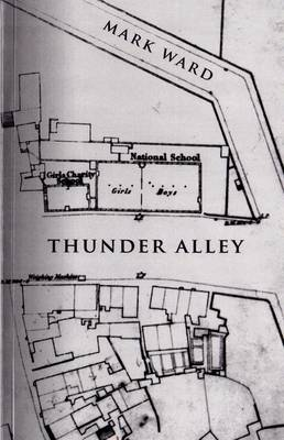 Thunder Alley: Sonnets and Other Poems