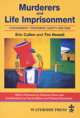 Murderers and Life Imprisonment