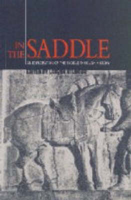 In the Saddle: An Exploration of the Saddle Through History