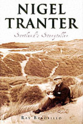 Nigel Tranter: Scotland's Storyteller