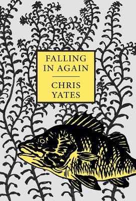 Falling in Again: Tales of an Incorrigible Angler