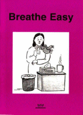 Your Good Health: Breathe Easy