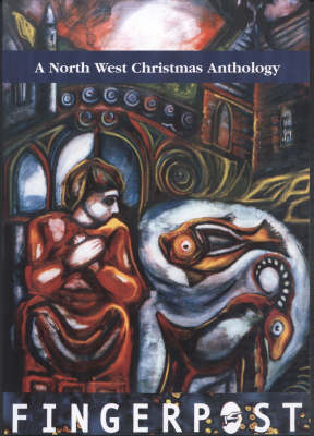 A North West Christmas Anthology