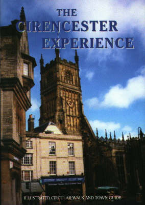 """The Cirencester Experience: Roman Corinium - """"The Capital of the Cotswolds"""""""