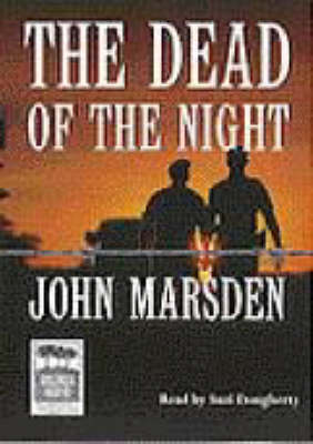 Dead of the Night: Library Edition