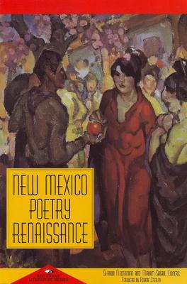 New Mexican Poetry Renaissance