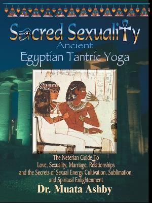 Egyptian Tantra Yoga