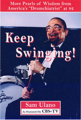 Keep Swinging: Approach Your Senior Years without Skipping a Beat