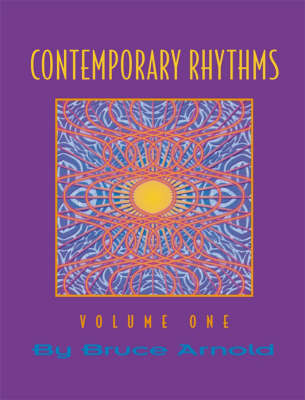 Contemporary Rhythms: Sight Reading Exercises: v. 1