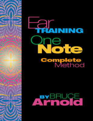 Ear Training One Note Complete