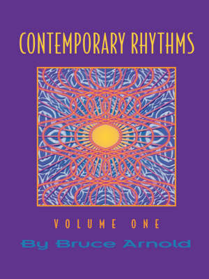 Contemporary Rhythms Volume One