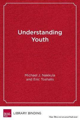 Understanding Youth: Adolescent Development for Educators