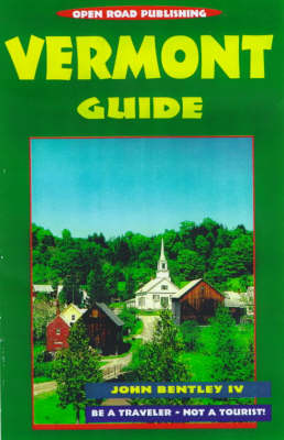 Vermont Guide