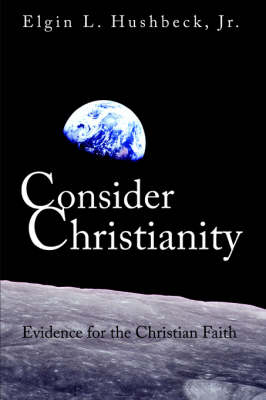 Consider Christianity, Volume 2 Study Guide