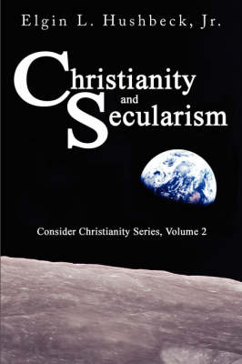 Christianity and Secularism