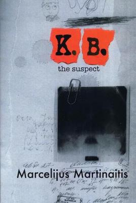 KB: The Suspect
