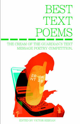 Best Text Poems