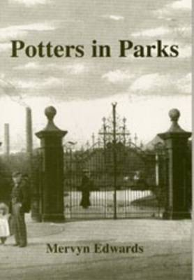 Potters in Parks