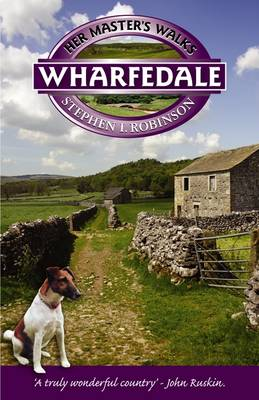 Her Master's Walks in Wharfedale