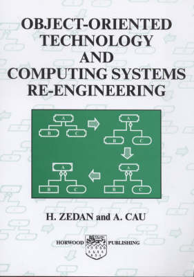 Object-Oriented Technology and Computing Systems Re-Engineering