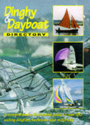 Dinghy and Dayboat Directory