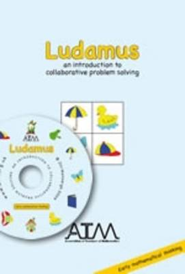 Ludamus: An Introduction to Collaborative Problem Solving