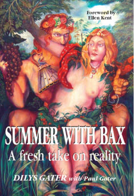 Summer with Bax: A Fresh Take on Reality