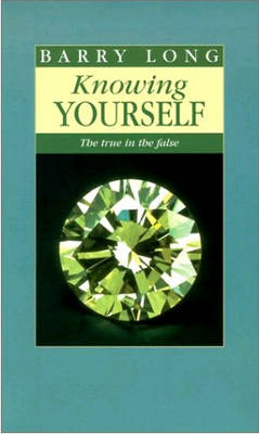 Knowing Yourself: The True in the False