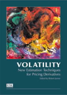Volatility: New Estimation Techniques for Pricing Derivatives