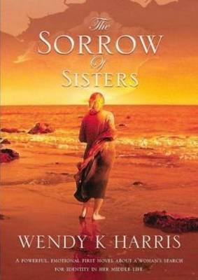 The Sorrow of Sisters