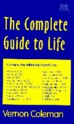 Complete Guide to Life