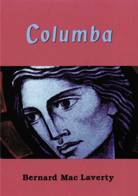 Colomba: Iona and the Spread of Christianity