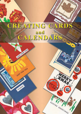 Creating Cards and Calendars