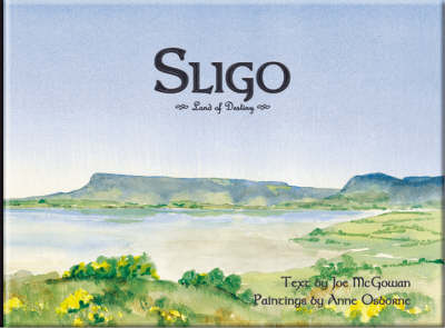 Sligo: Land of Destiny