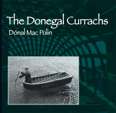 The Donegal Currachs