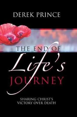 The End of Life's Journey