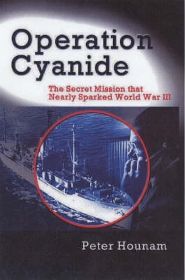 """Operation Cyanide: How the Bombing of the USS """"Liberty"""" Nearly Sparked World War III"""
