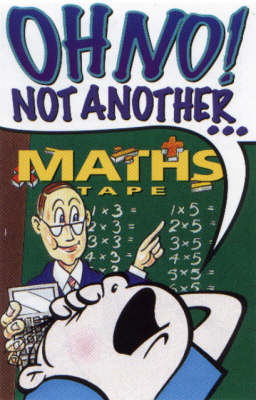 Oh No Not Another...Maths Tape