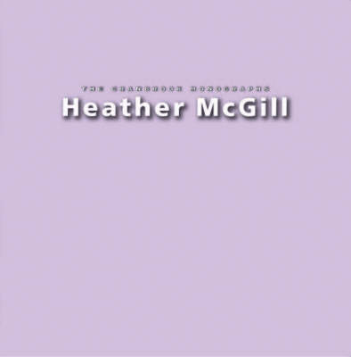 Heather McGill