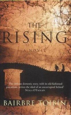 The Rising, The