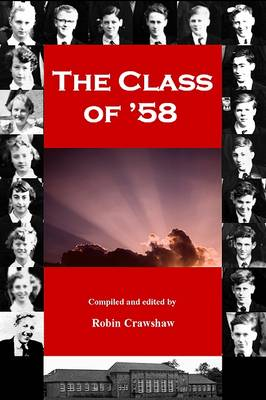 The Class of '58
