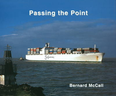 Passing the Point