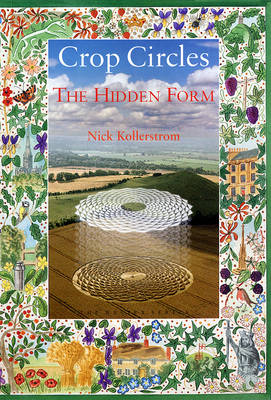Crop Circles: The Hidden Form