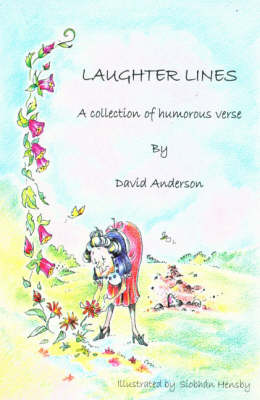 Laughter Lines